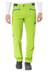 Norrøna falketind flex1 Pants Men bamboo green